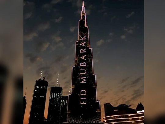 NAT FILE burj-khalifa-1596117493481