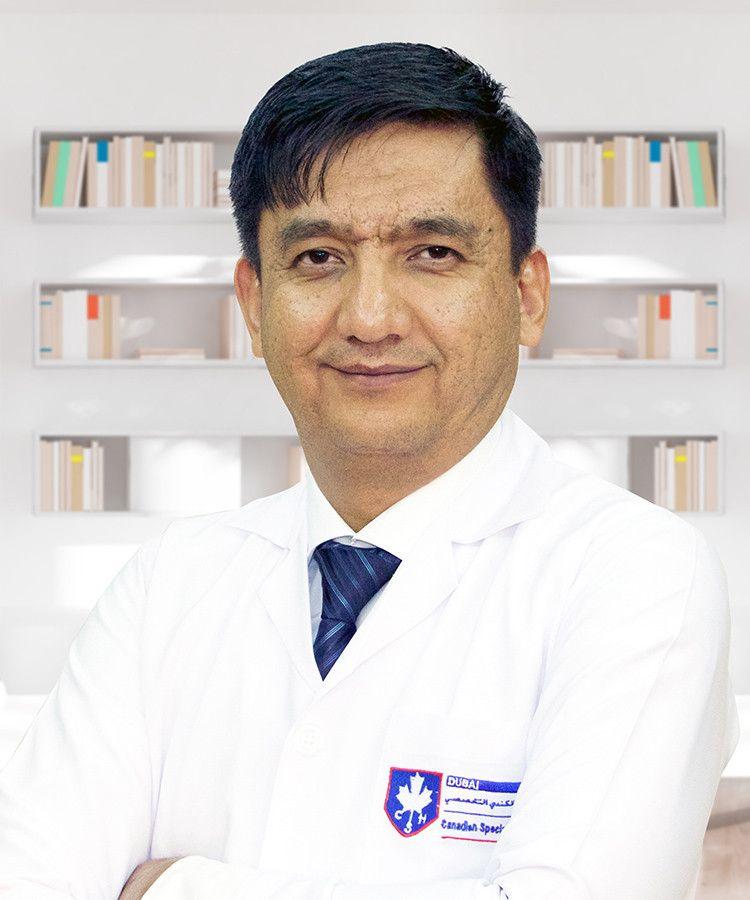 NAT SC EID Dr Bobomurod2-1596095544559