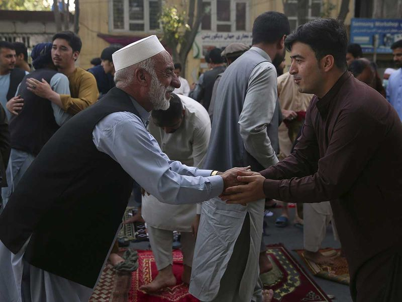 20200731 afghanistan
