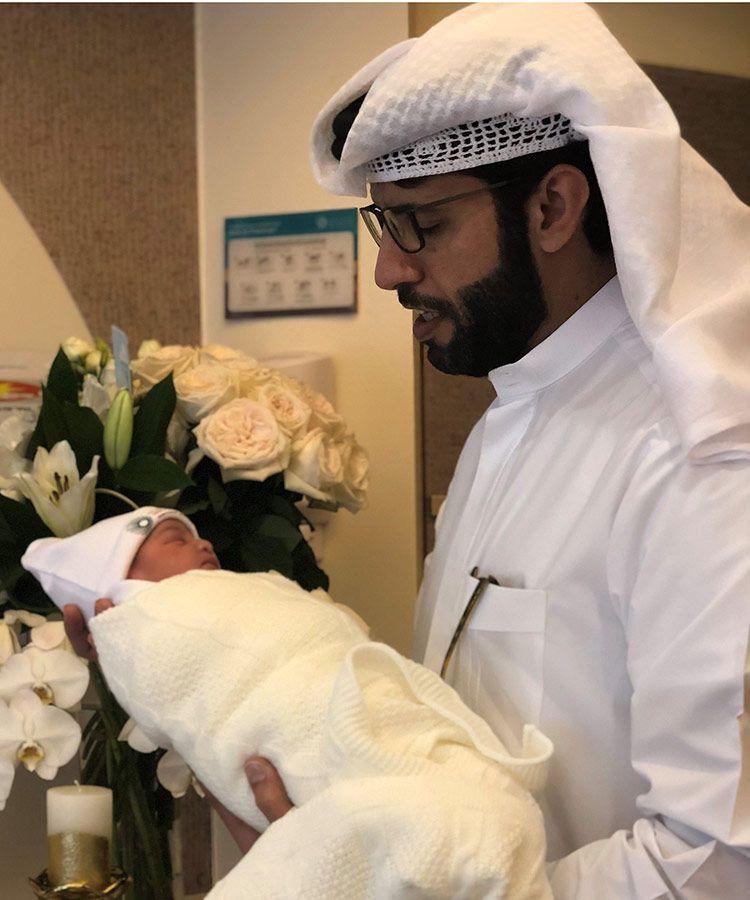 Baby-Mouza-Mohamed-Mubarak-Al-Mansouri