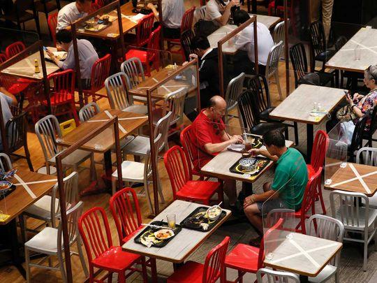 Covid_Restaurant