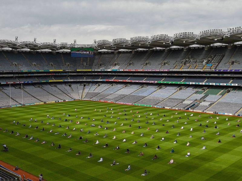 Ireland-plays-host-to-Eid-celebrations-at-Croke-Park-(1)