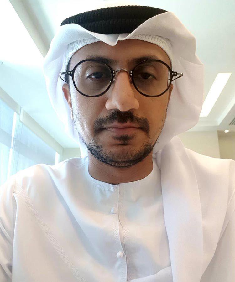 NAT AK Abdullah Kazim Hassan-1596176480864