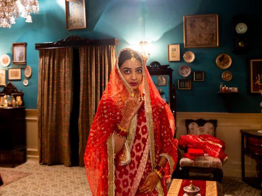 Radhika Image-1596176686982