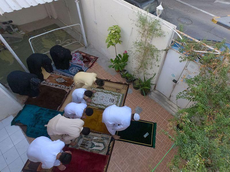 WEB-200731-EID-IN-UAE