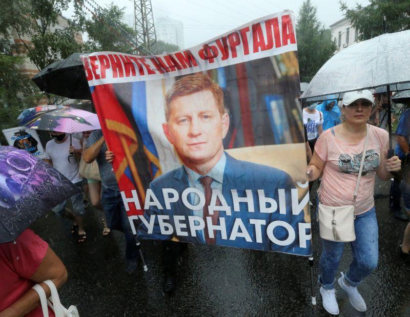 Copy of 2020-08-01T064538Z_1977683219_RC2U4I9Z7F7Z_RTRMADP_3_RUSSIA-POLITICS-GOVERNOR-1596273869070