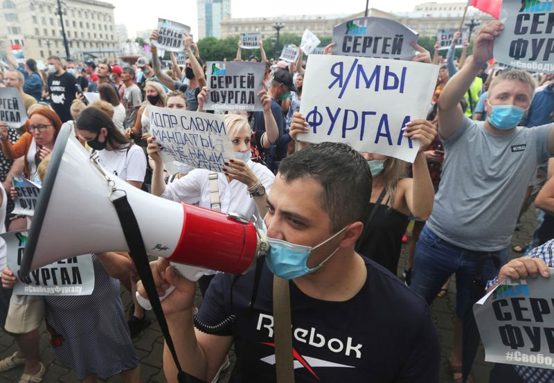 Copy of 2020-08-01T064902Z_1816058161_RC2U4I96Y3X4_RTRMADP_3_RUSSIA-POLITICS-GOVERNOR-1596273871716