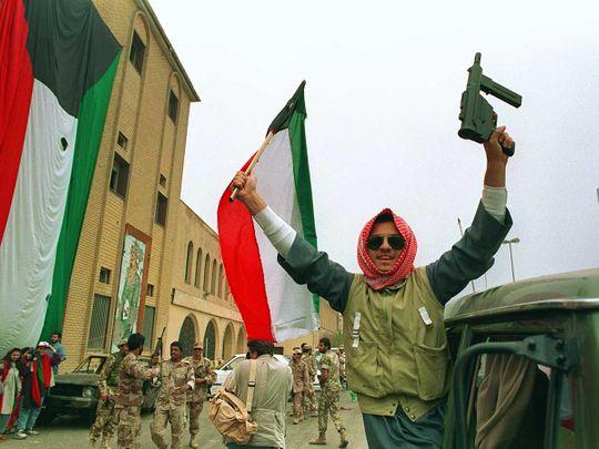 Iraq_Kuwait2