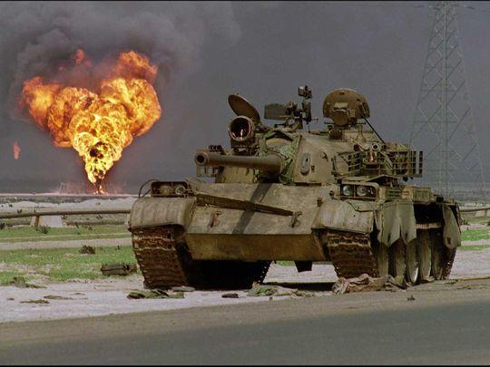 Iraq_Kuwait