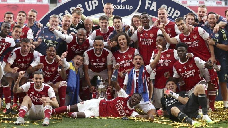 Copy of Britain_Soccer_FA_Cup_92049.jpg-7c749-1596338525572