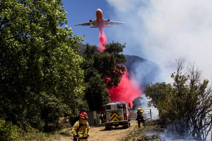Copy of California_Wildfires_80837.jpg-0c250~1-1596353840990