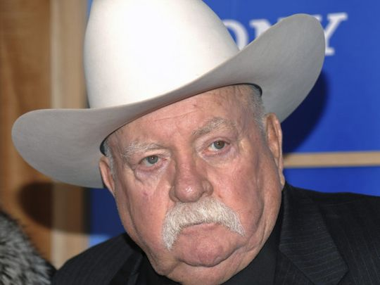 Copy of Obit_Wilford_Brimley_26477.jpg-e37c2-1596354687976