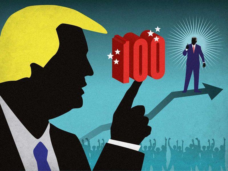 OPN-Trump-100-days