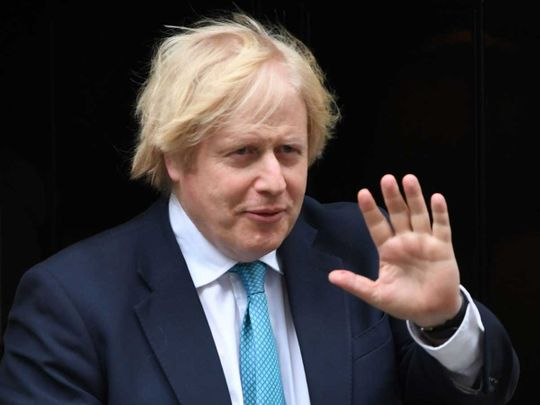 OPN_Boris-Johnson