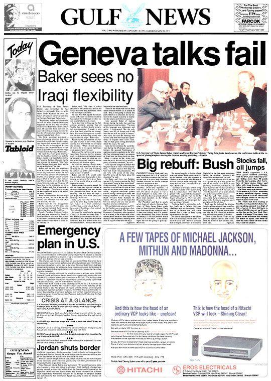 january-10-1991