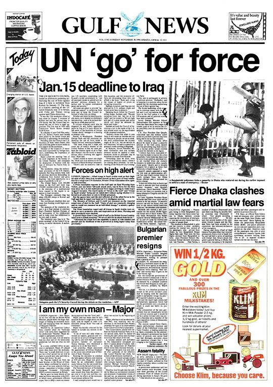 november-30-1990