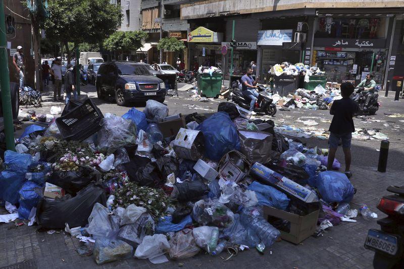 Copy of Lebanon_Failed_State_91106.jpg-c65c5~1-1596446729052