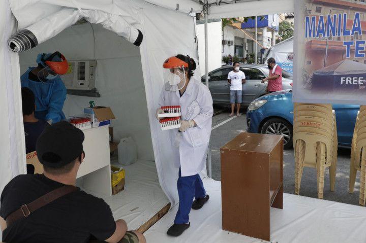 Copy of Virus_Outbreak_Philippines_38303.jpg-3aca8-1596433118921