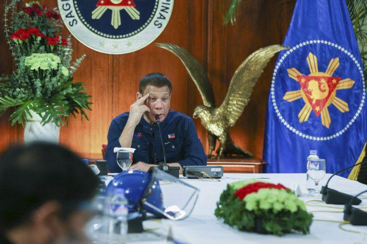 Copy of Virus_Outbreak_Philippines_Duterte_34105.jpg-8b064~1-1596433102306