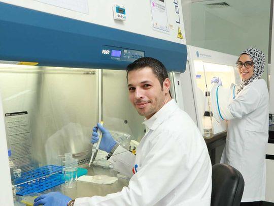 Gulf-Medical-University-for-web