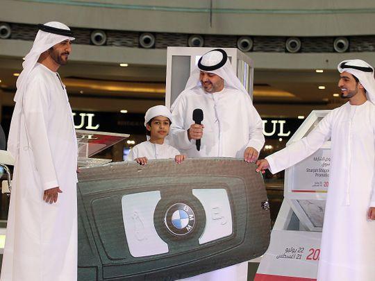 NAT 200803 Sharjah Shopping Promotions-1596457913008