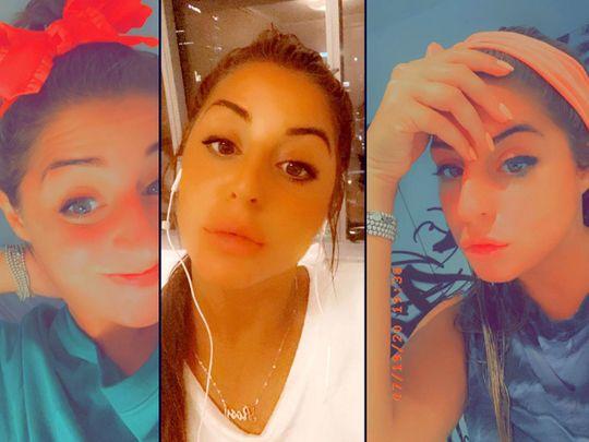 Rosy Abi Nader-1596433698767