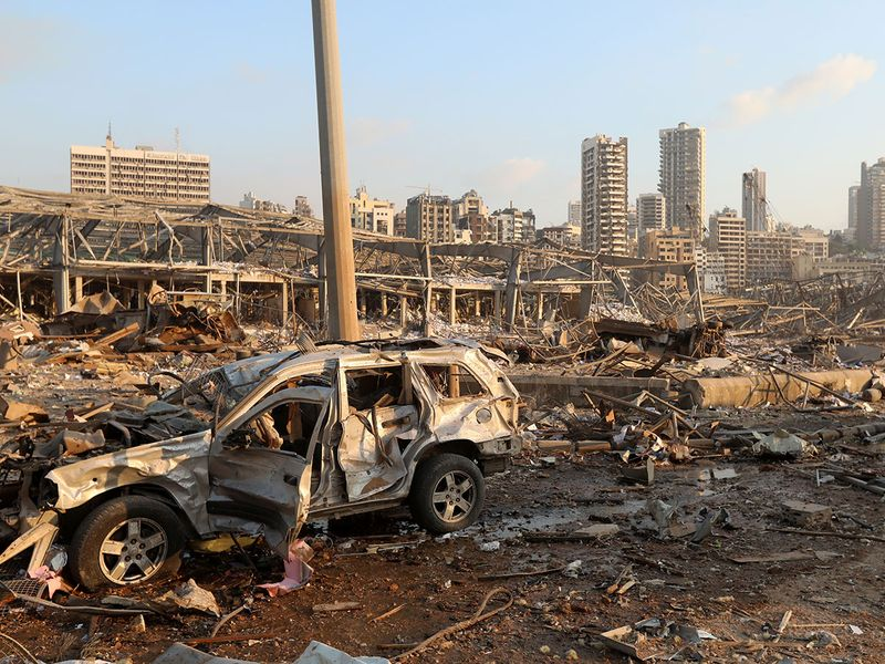 2020-08-04T173959Z_1996364781_RC257I9VN74A_RTRMADP_3_LEBANON-SECURITY-BLAST
