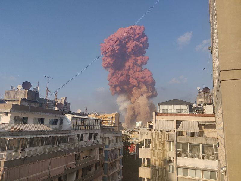 2020-08-04T185441Z_1822793150_RC267I9QCO16_RTRMADP_3_LEBANON-SECURITY-BLAST-(Read-Only)