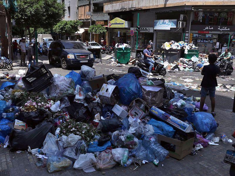 20200804_Lebanon-failed_state