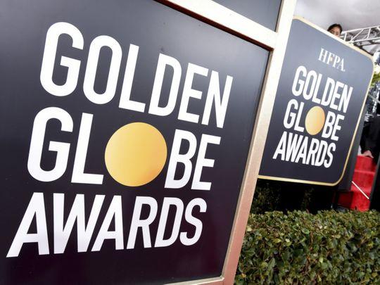Copy of Golden_Globes_Reporter_Lawsuit_25658.jpg-54804~1-1596517594852