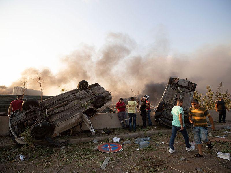 Copy-of-Lebanon_Explosion_50307
