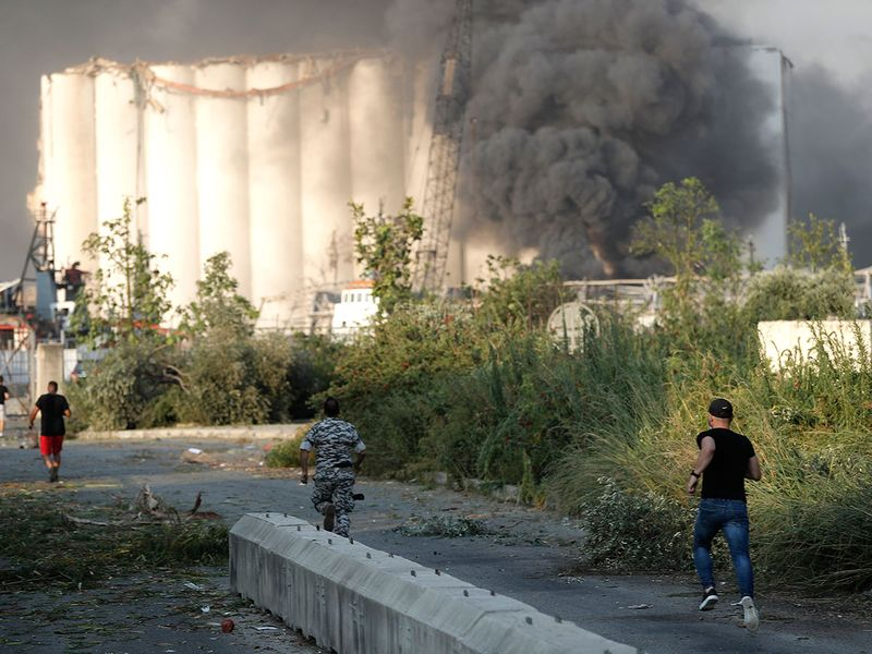 Copy-of-Lebanon_Explosion_89593