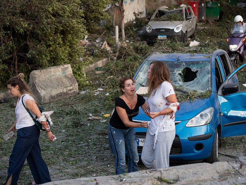 Copy-of-Lebanon_Explosion_94833