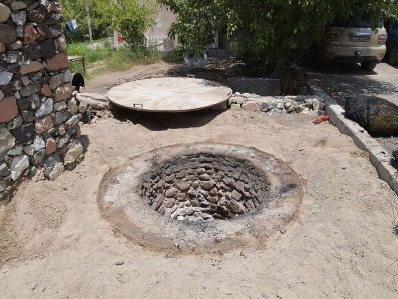 NAT 200803 Tanoor Cooking3-1596524975077