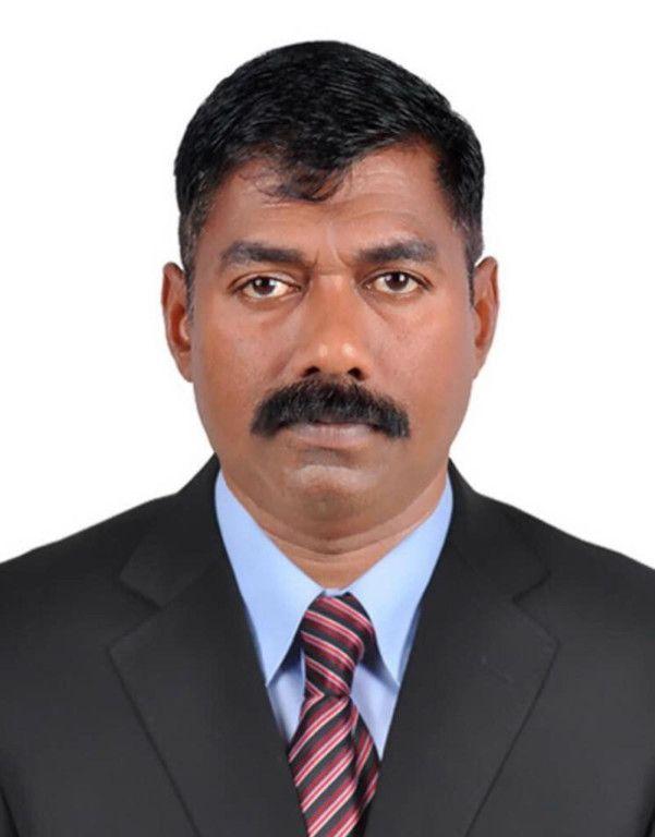 NAT 200804 Social worker Raju Kailasam-1596556065141
