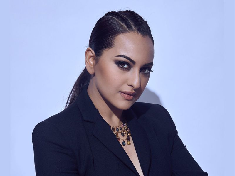 Sonakshi Sinha wants to use her fame to make a difference