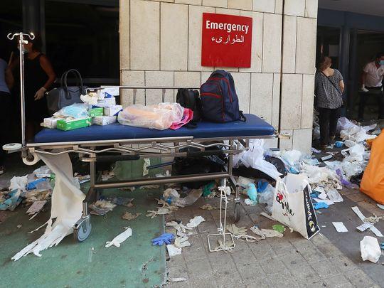 20200805_Lebanon_hospitals