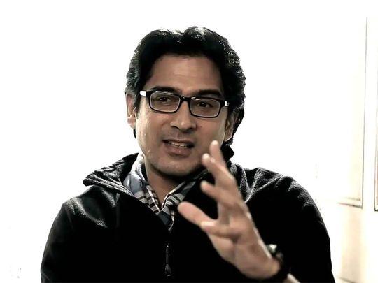 TAB 200806 Sameer Sharma12-1596706868475