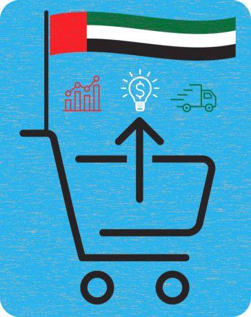 UAE economy-1596705338307