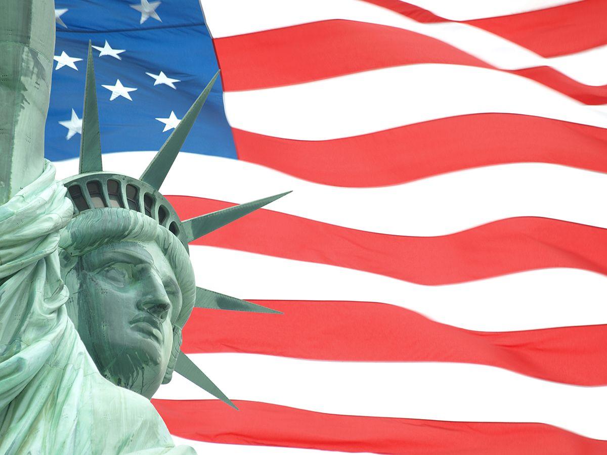 US Visa 2