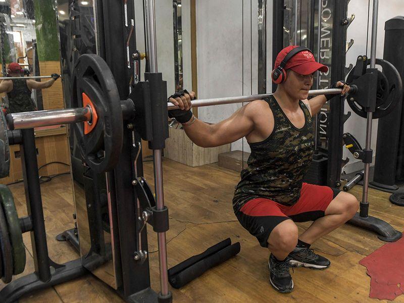 gym pic 11