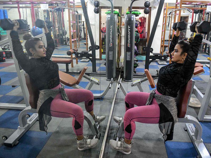 gym pic 5