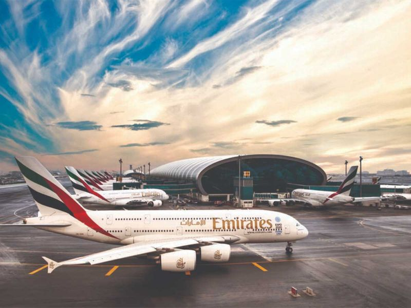 20200807 emirates