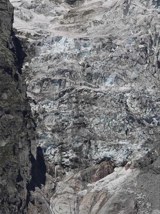 20200807 glacier