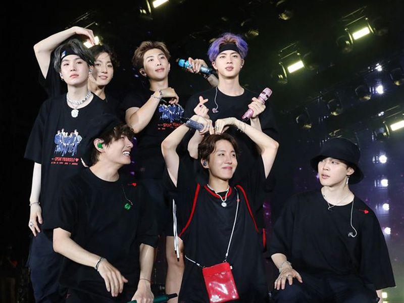 BTS tour-1596789201607