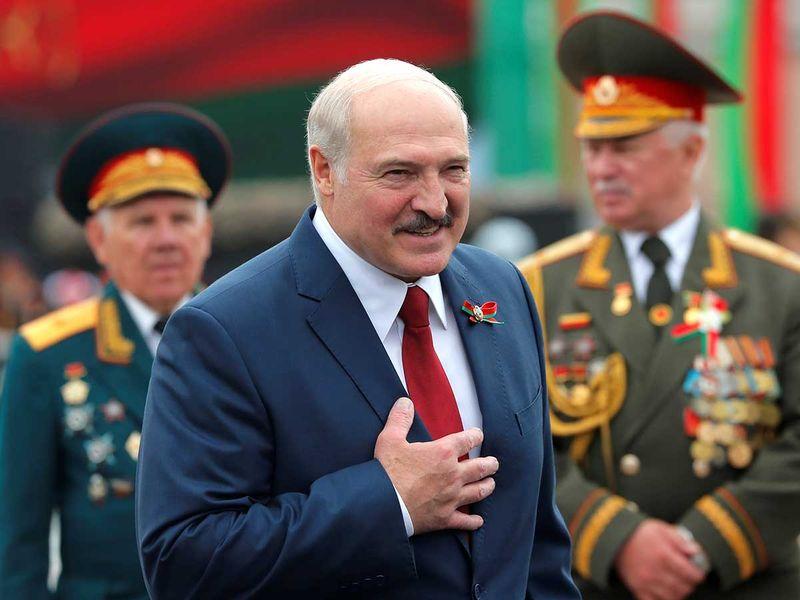 Belarus_Election_1