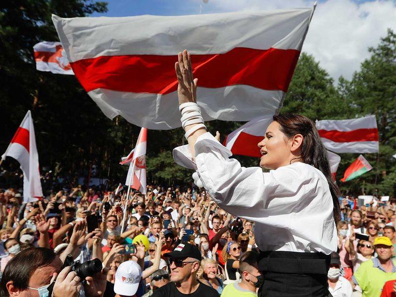 Belarus_Election_2
