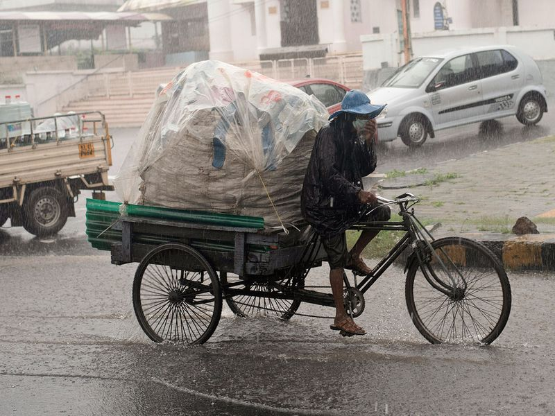 Copy-of-India_Monsoon_21452