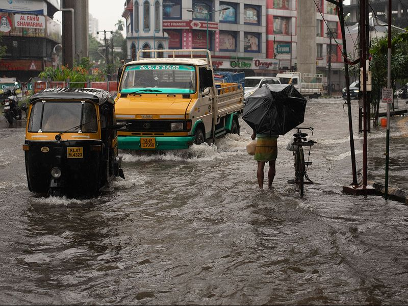 Copy-of-India_Monsoon_55282
