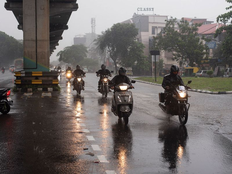 Copy-of-India_Monsoon_73811
